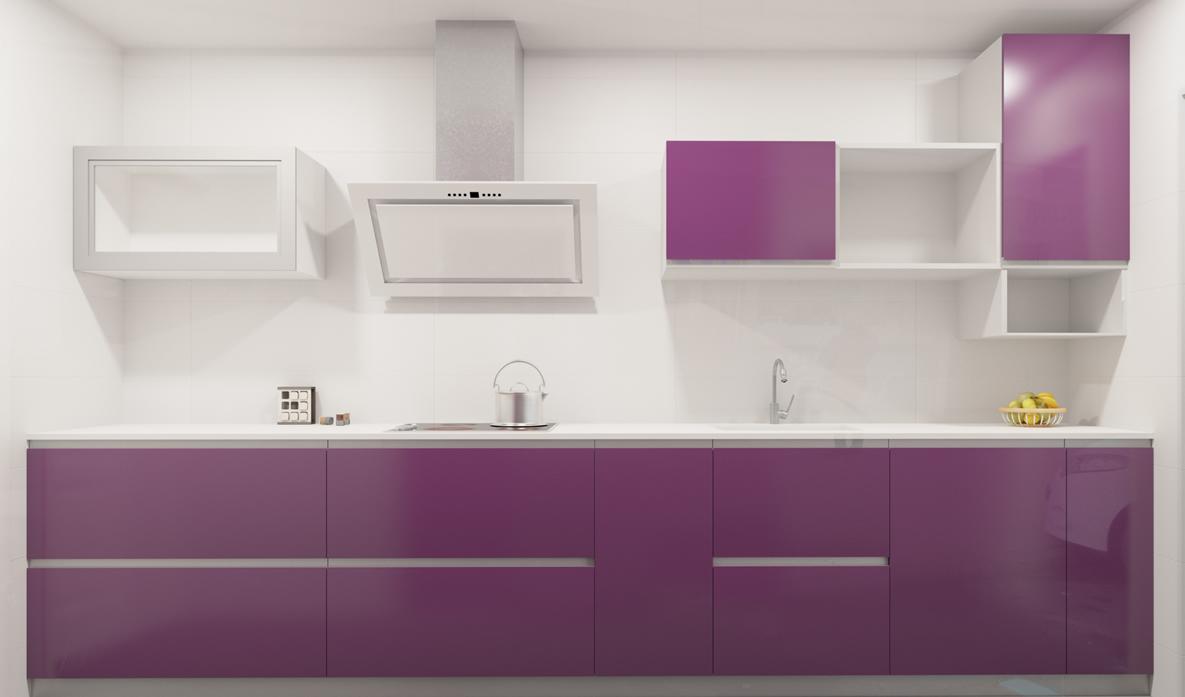 Excelente Dimensiones Muebles Cocina Imagen - Ideas de Decoración de ...